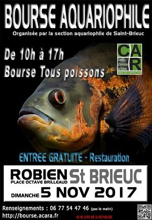 bourse_aquariophilie_2017.jpg